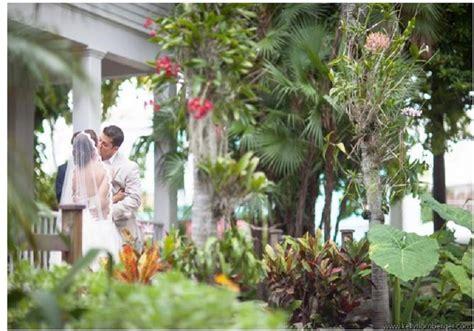 audubon house and tropical gardens audubon house and tropical gardens partyspace