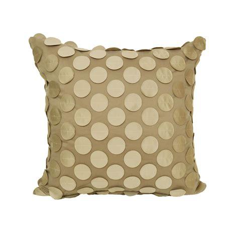 federa cuscino federa cuscino arredo con applicazioni tina codazzo home