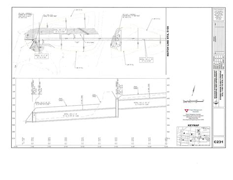 airport design editor taxiways pma clients