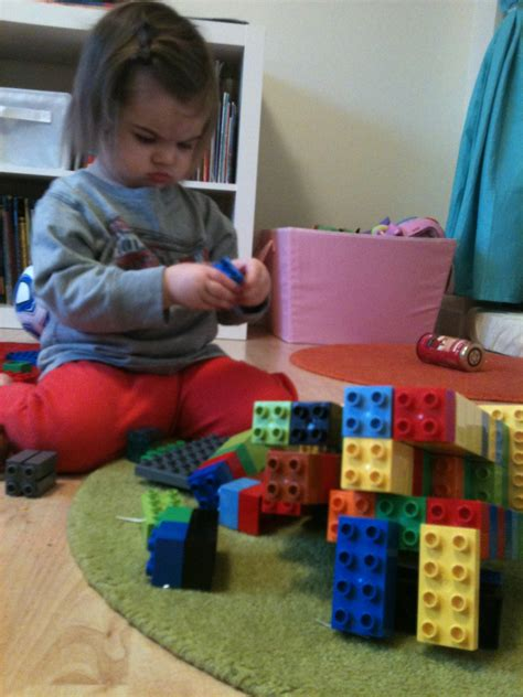 toddler projects 75 tv free activities for toddlers