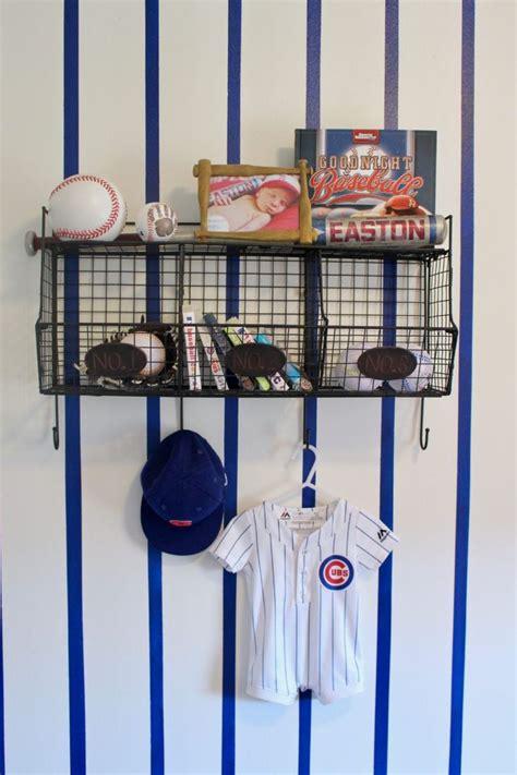 boys baseball schlafzimmer 779 besten baby boy nursery ideas bilder auf