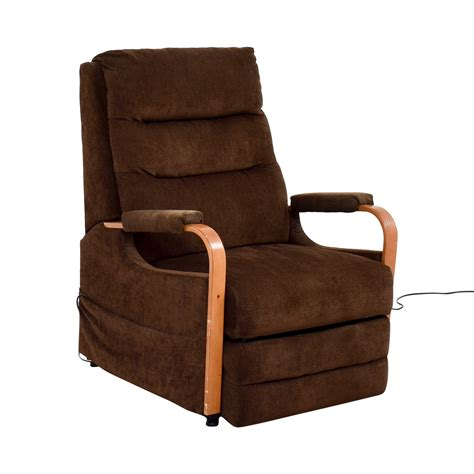 bobs furniture lift chairs recliner chair with remote best home design 2018