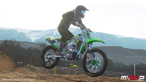xbox motocross mxgp 2 screenshots pictures wallpapers xbox one ign