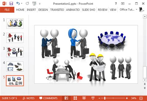 powerpoint clipart best business clipart for powerpoint