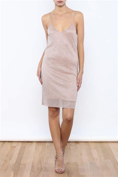 Owl Dress Sparkle Shine lila clothing co sparkle and shine dress from louisiana by shoptiques