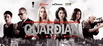film action indonesia guardian download film indonesia guardian 2014 full movie