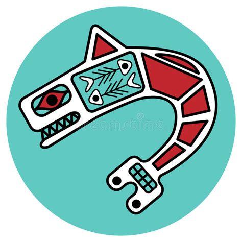 pacific northwest design royalty free stock photo image pacific northwest design royalty free stock image image