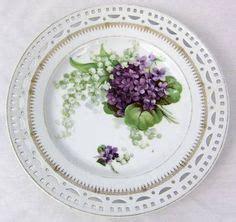 Piring Keramik Dinner Plate Circle 1000 images about china patterns on royal doulton worcester and china patterns