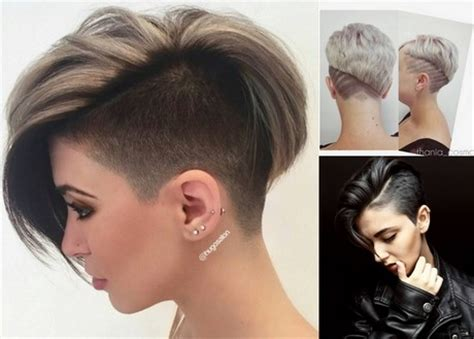 New Trendy Black Hairstyles 2017 by Trendy Hairstyles 2017