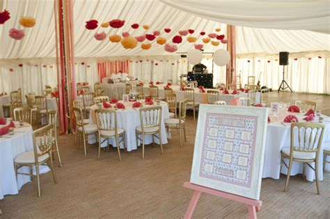 diy wedding decoration ideas uk a detail filled diy country wedding from leicestershire