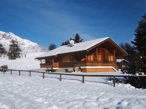 appartamenti andalo inverno andalo nel periodo invernale andalo in inverno inverno