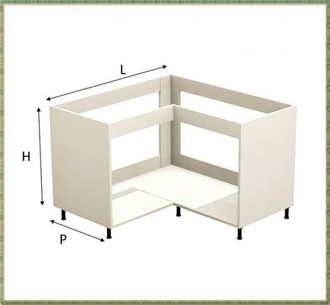mobile cucina ikea mobile angolare cucina ikea riferimento di mobili casa