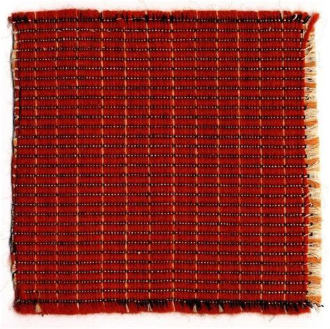 what is warp knitting what is the difference between warp knitting and weft