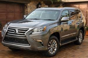 Lexus Gx470 Review 2017 Lexus Gx 470 Features Review 2016 2017 Best Cars