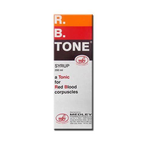 tone on tone know about r b tone sastasundar com