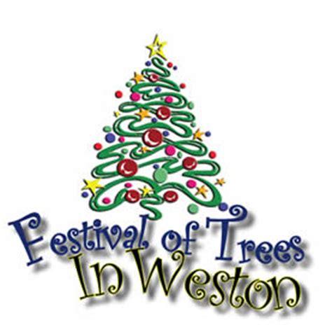 Office Depot Hours Weston Weston Missouri