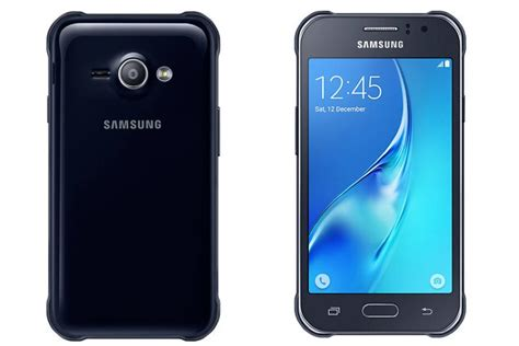 themes j1 ace הוכרז samsung galaxy j1 ace neo סמארטפון שוק נמוך חדש