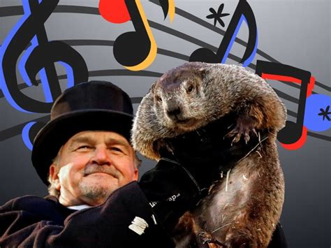 groundhog day moment meaning groundhog day baeble staffers on what musical moment they