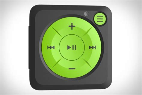 spotify mobile player mighty offline spotify player review gearopen