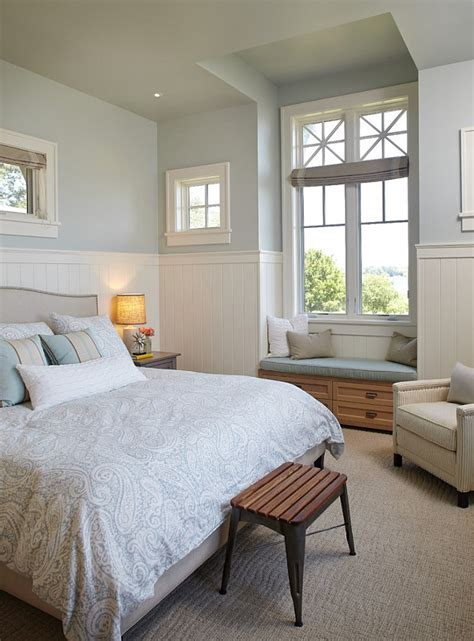 beach theme bedroom paint colors top five dos dont s of home cleaning for 2015 home