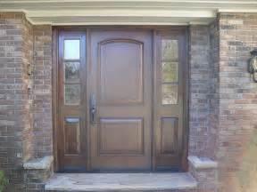 Jeldwen Exterior Doors The Of Jeld Wen Fiberglass Entry Doors Door Styles