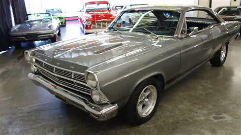 gt auto sales 1967 ford fairlane 500 hardtop for sale at gt auto lounge