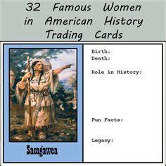 Revolutionary War Trading Cards Template by Social Studies On American Revolution Civil