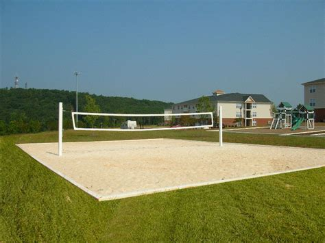 backyard volleyball court back yard sand volleyball court 2017 2018 best cars