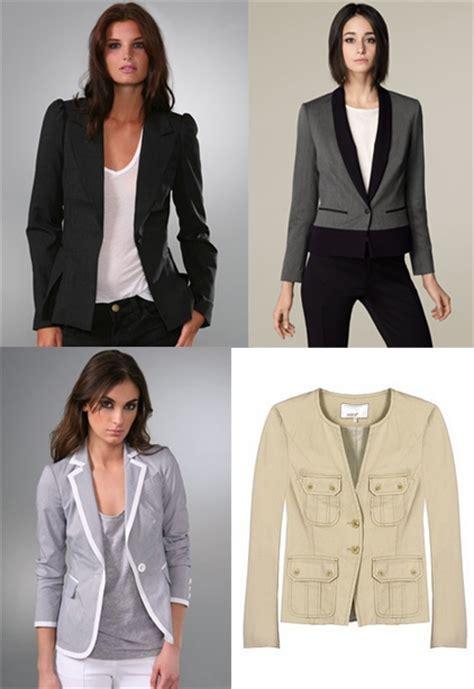 Jas G2000 msglitzy singapore fashion lifestyle blogthe blazer does it right 187 msglitzy