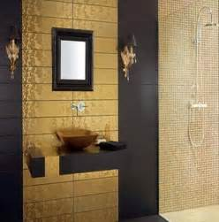 Bathroom Tile Designs India Indian Simple Bathroom Tiles Tiles For A Fresh Effect With