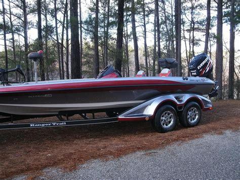 ranger bass boats for sale in pa ranger bass boats for sale 2013 ranger z series