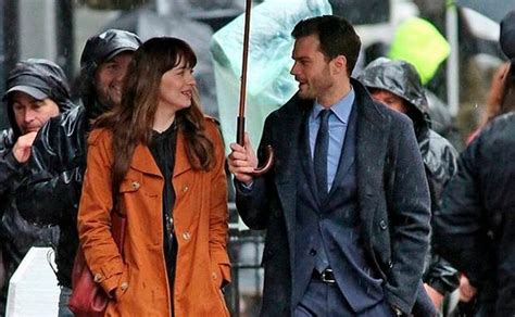 film fifty shades of grey bagian 2 fifty shades of grey 2 1 foto vom set woman at