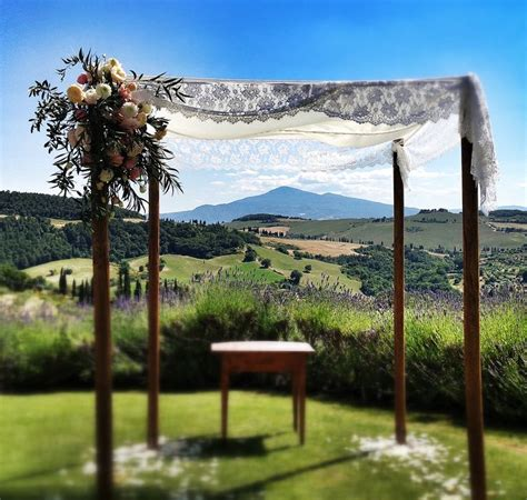 Wedding Arch Vs Chuppah by 1000 Images About Chuppah Ideas On Flower