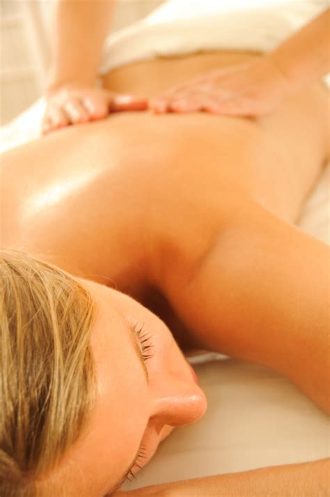 therapy nyc nyc new york physical therapy alternative sports medicine spa