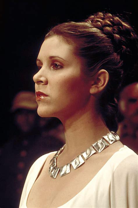 star wars leia princess kay dee collection costumes star wars princess leia ceremonial costume