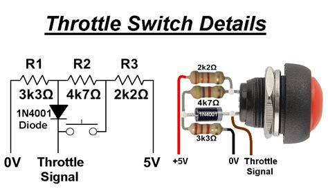 Motor Wiper 7k excellent on switch connection contemporary electrical and wiring diagram ideas thetada