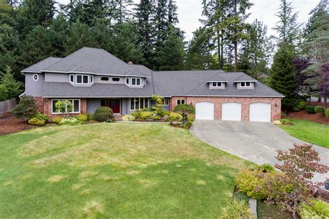sold 16724 ne 132nd st redmond tony meier listings