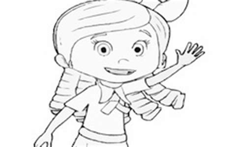goldie bear coloring pages goldie and bear games games kids online