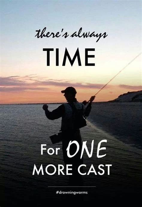 fishing quotes best 25 fishing quotes ideas on house