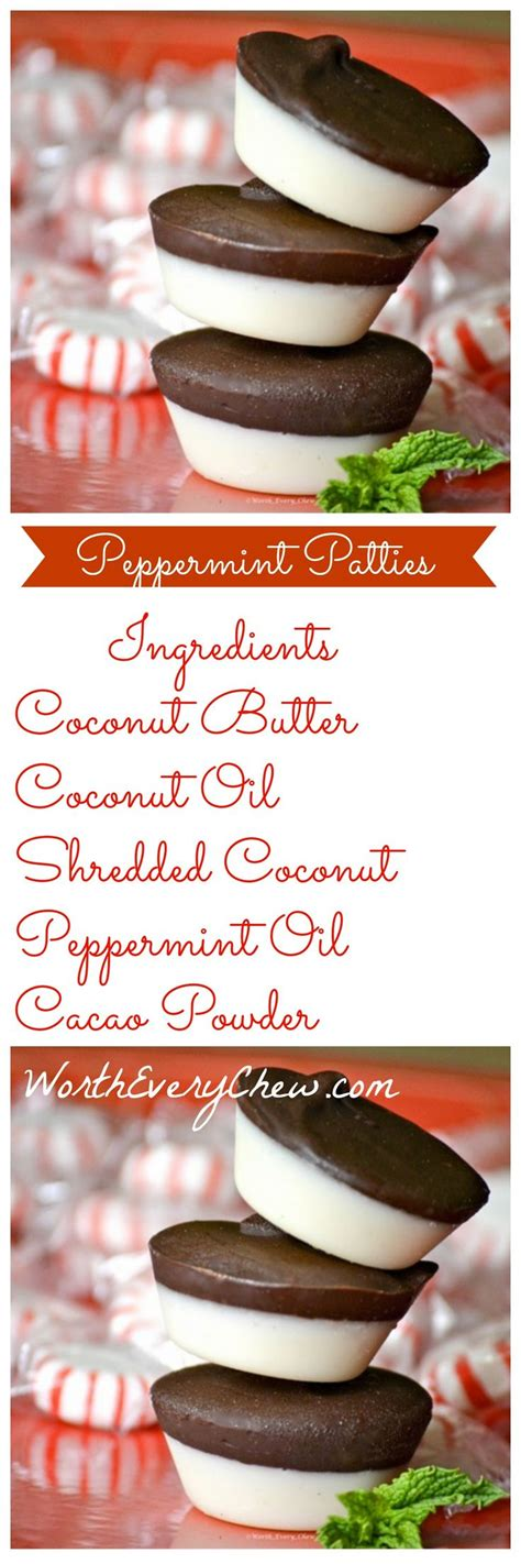 bombs and easy low carb high sweet and savory ketogenic bombs books paleo keto peppermint patties from wortheverychew