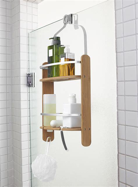 shower curtain storage shower accessories nfl seahawks shower curtain 100