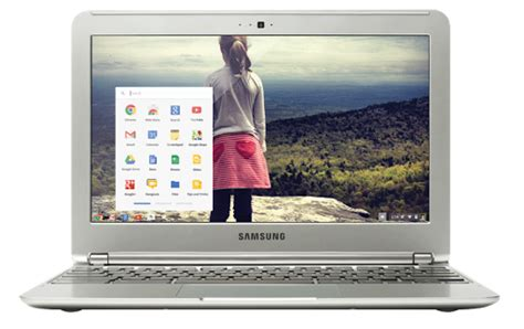 samsungs  arm chromebook  feature octa core exynos
