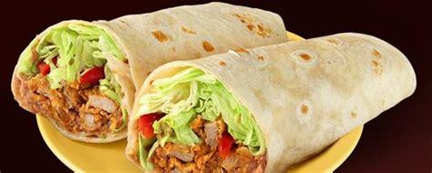 Panggangan Daging Kebab 10 makanan khas turki yang harus anda cicipi