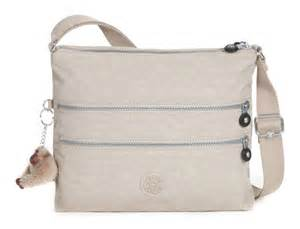 Vacation Home Designs monkey business travel with kipling bags fashion s on