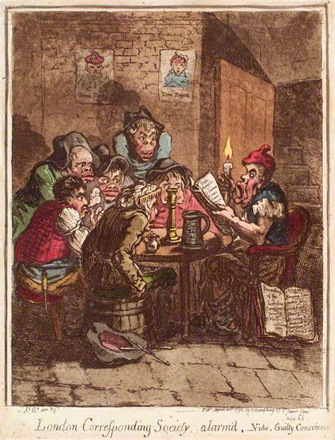 guillotine knitting the guillotine knitting and terror bristol radical
