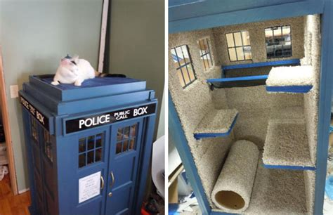 tardis bookcase for sale the operacats a doctor who fan you say here s something