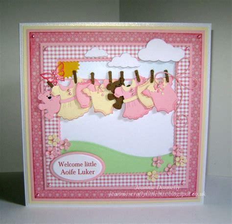 Cottage Cutz Dies Hat Box 497 best images about cards dies cottage cutz on cards cottages and pocket cards