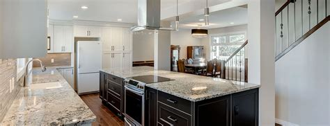 edmonton custom home builders renovations alair homes