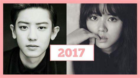 film korea untouchable upcoming 2017 korean drama based on japanese manga k pop