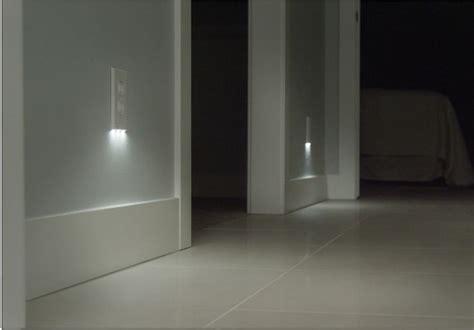 built in night light 508 best images about home inventions on pinterest